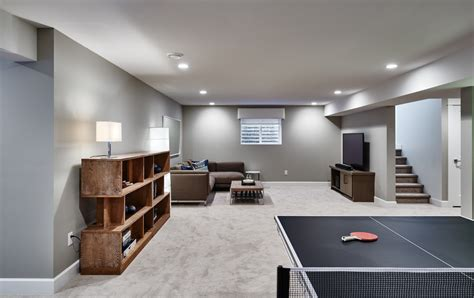 44 basement ideas bathroom ceiling color door flooring kitchen office