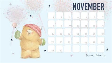 forever calendar template forever friends calendars calendars walpapers