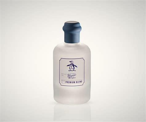 Atomic Premium Blend woodsly penguin premium blend eau de toilette spray wear