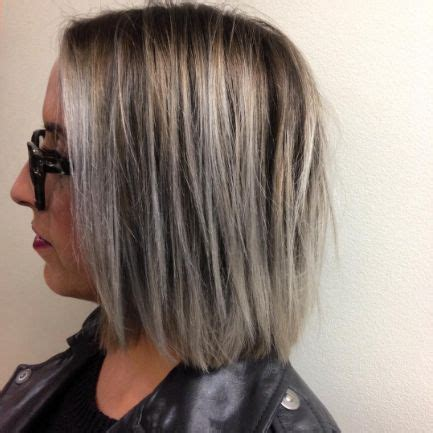 edgy haircuts ottawa julianne senior stylist at precision styling short hair