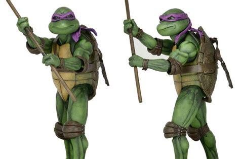 figure turtles mutant turtles figures