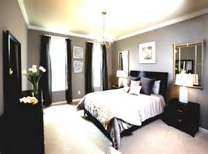 popular master bedroom colors bedroom romantic bedroom colors for master bedrooms pantry hall style large artists building