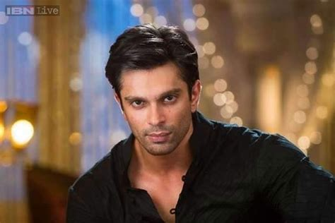 film india qubool hai karan singh grover s exit from qubool hai who is to be