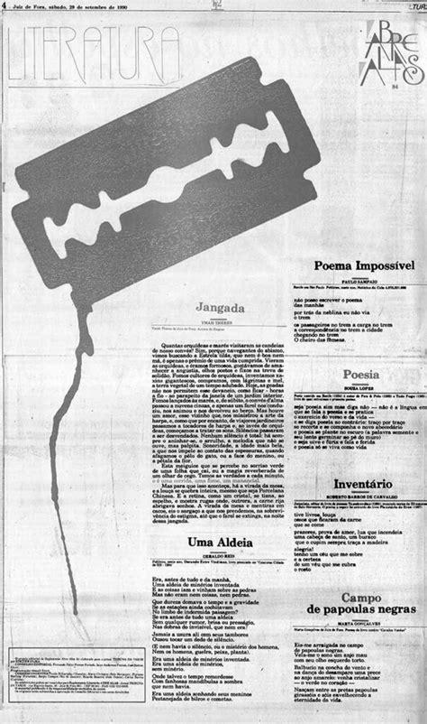 Movimento literário 'Abre Alas', que testou ditadura e