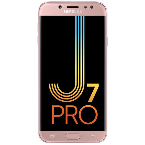 Pro Malaysia samsung galaxy j7 pro price in malaysia specs technave