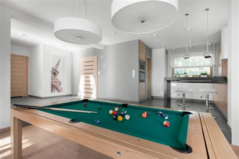 Home Designer Suite Pool Table Lighting Installation For Your Pool Table Prolux