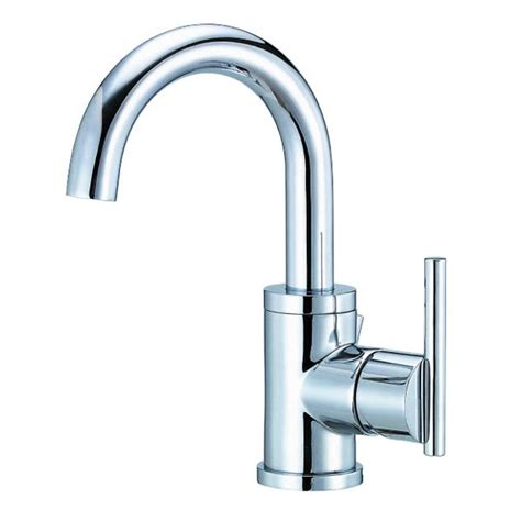 Bathroom Shower Faucets Single Handle Classic And Modern Bathroom Faucets