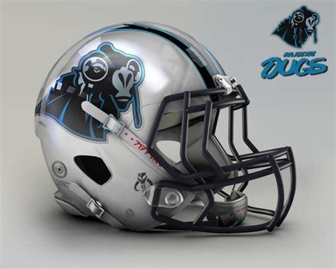 design football helmet logo star wars football helmet logo designs geektyrant