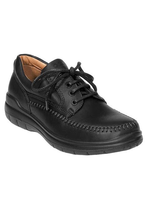 ecco shoes oxford ecco ecco seawalker oxford shoes shop it to me