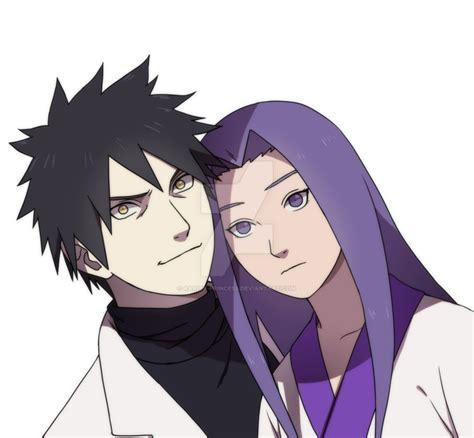 Anime Naruto Orochimaru Orochimaru S Parents By Rarity Princess On Deviantart