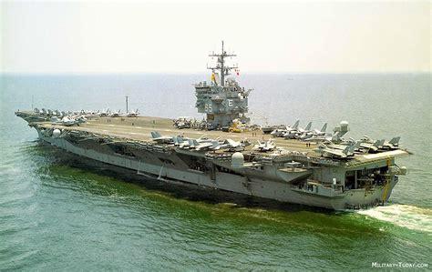film perang kapal 10 kapal perang paling besar di dunia kumpulan berita