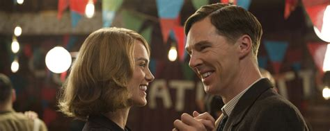 film enigma mathematiker exklusiv deutsche posterpremiere zu quot the imitation game