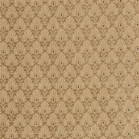 upholstery fabric maine a438 jacquard upholstery fabric by the yard