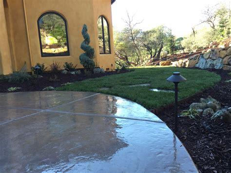 Landscape Architect Yuba City Landscape Design Yuba City 28 Images Market Yuba