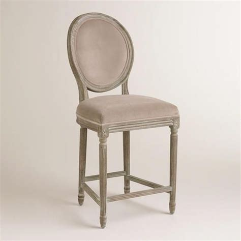buy kitchen bar stools beautiful french inspired counter stool for the kitchen