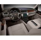 2012 GMC Yukon Hybrid  Price Photos Reviews &amp Features