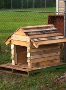 Made From Pallets diy house plans made from pallets pallets designs