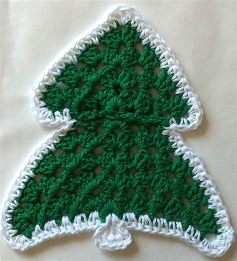 crochet christmas tree potholder pattern 219 best crochet towel toppers dishcloths potholders etc