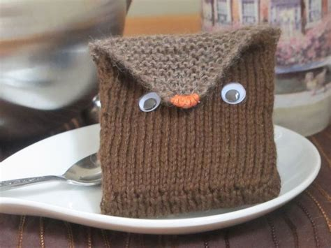 tea bag hat knitting pattern 275 best images about knitting patterns on