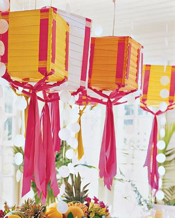 ribbon decorations for easy decorations for decoration ideas
