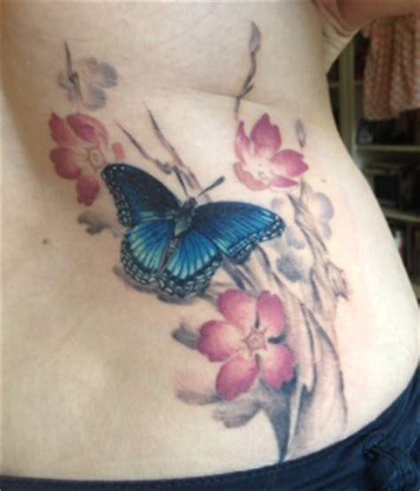 suchergebnisse fuer schmetterling tattoos tattoo