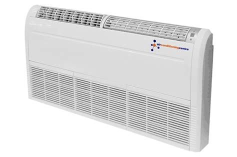 In Floor Air Conditioning by Kfr 75lw X1 Ceiling Floor Air Conditioning Unit 7 1