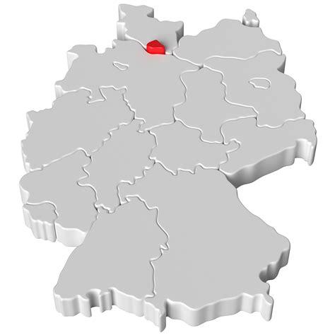 deutsches büro grüne karte hamburg hamburg regelungen der bundesl 228 nder merlato onlineshop