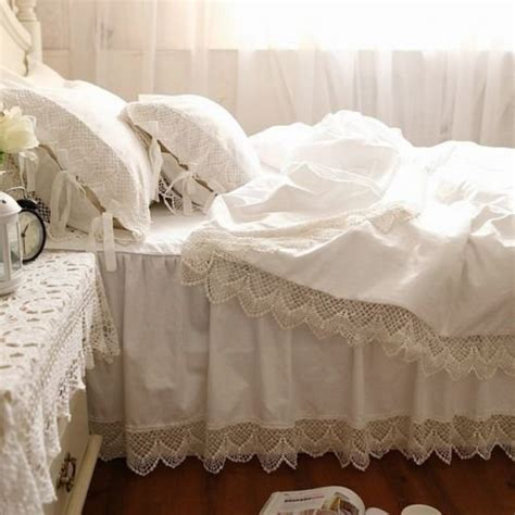 victorian bedding victorian bedding collections ease bedding with style
