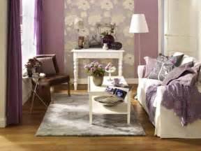 wandgestaltung wohnzimmer beispiele wunderbare wandgestaltung im wohnzimmer