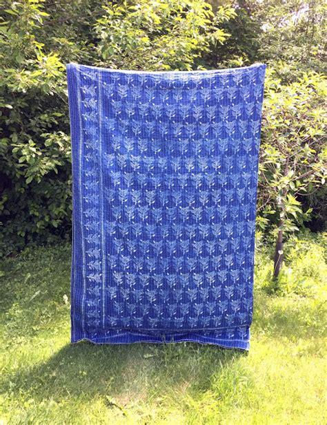 Summer Quilts For Sale Katharine Watson Summer Quilt Sale