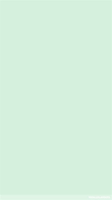 pastel green wallpaper gallery