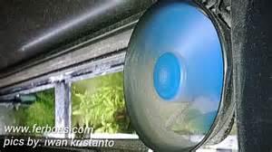 Lu Uv Untuk Aquascape aquascape for discus ferboes