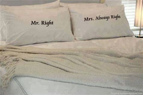 bedroom for married couple married couple bedroom funniest pictures