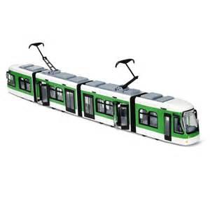 Site Plans Online tramway la grande r 233 cr 233 vente de jouets et jeux jouets