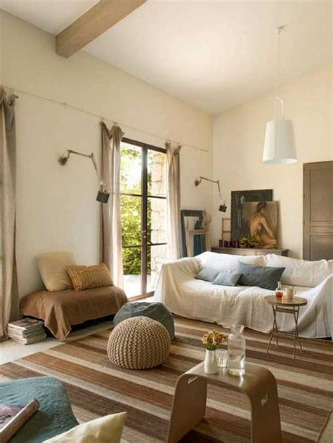 french country home interiors lovely french country home interiors and outdoor rooms with rustic decor