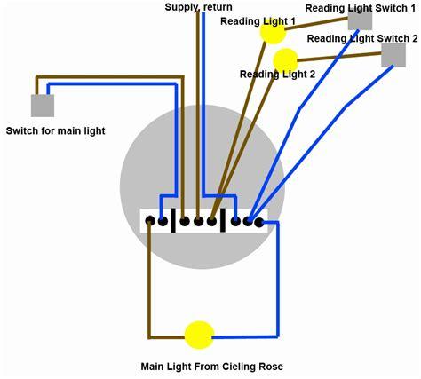 light fixture wiring diagram wiring diagram midoriva