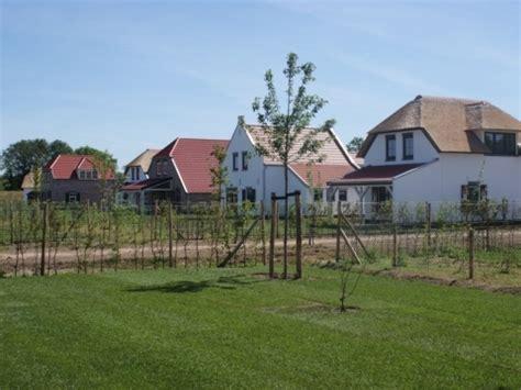 bungalow specials buitenhof de leistert in roggel de beste aanbiedingen