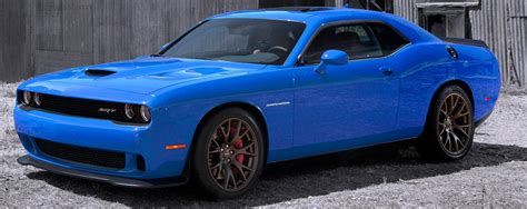 where is challenger the 2016 dodge challenger is plum