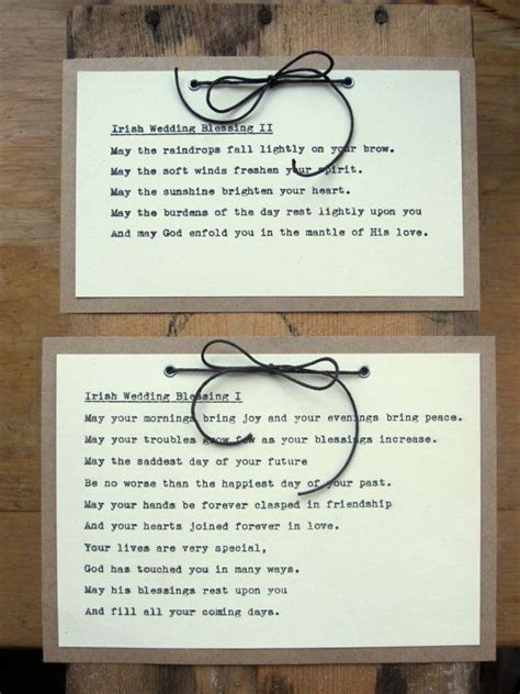 Wedding Blessing From Leap Year by Best 25 Wedding Toast Ideas On