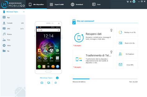 download mp3 cutter for samsung galaxy s4 come scaricare musica su android androidmanager it