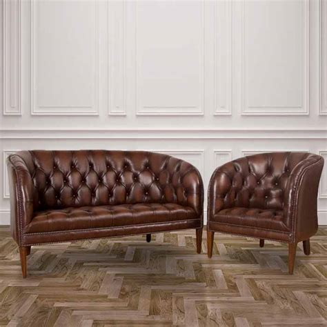 list of sofa manufacturers italian leather sofa manufacturers list living room
