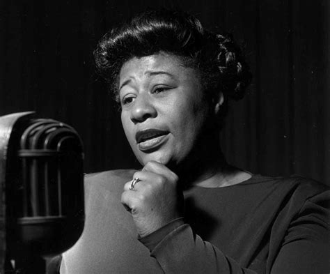 song ella fitzgerald celebrating the of song ella fitzgerald