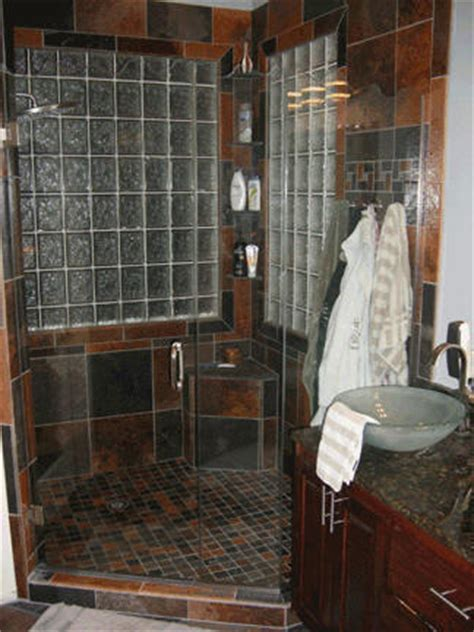 local bathroom remodeling contractors local near me bathroom remodel we do it all low cost