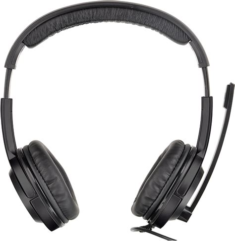 console gaming headset speedlink products gaming accessories sony