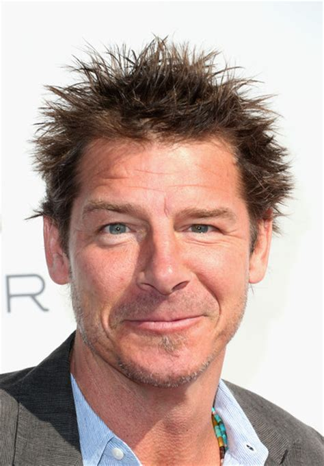 ty pennington ty pennington net worth age height weight 2017 update