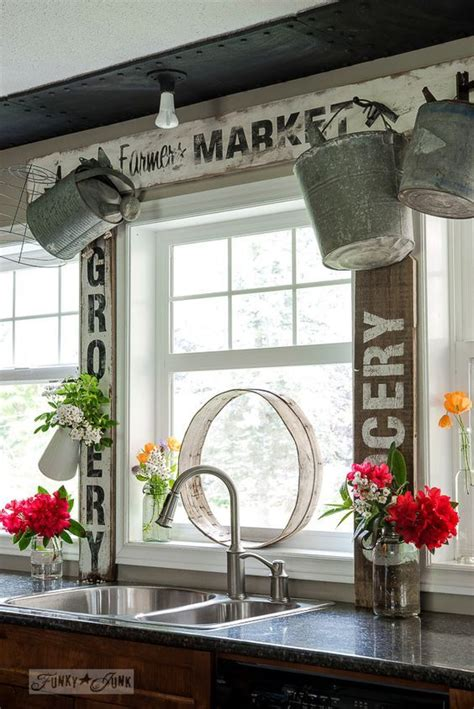 pin by country craft house on home inspiration pinterest joanna gaines home decor inspiration craft o maniac