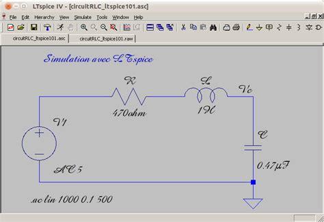 exercices corrigés filtres passifs pdf cours 233 lectricit 233