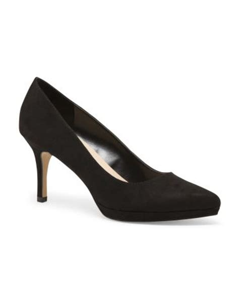 tj maxx shoes 1000 images about tj maxx maxinista on