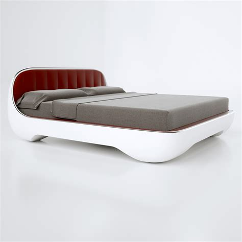 da letto design moderno letto matrimoniale luxury design moderno avantgarde made