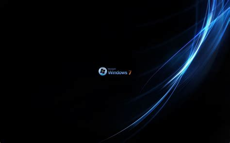 imagenes para pc windows 7 descargar fondo de pantalla gratis para windows 7 para